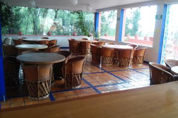Foto de casa en venta en  538, barrio san lorenzo, xochimilco, distrito federal, 2751176 No. 01