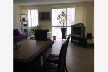 Foto de departamento en renta en  , tetelpan, álvaro obregón, distrito federal, 2213084 No. 01