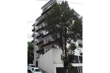 Foto de departamento en renta en  , tetelpan, álvaro obregón, distrito federal, 2715710 No. 01