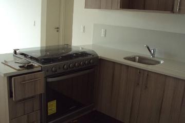 Foto de departamento en renta en  , tetelpan, álvaro obregón, distrito federal, 2757849 No. 01