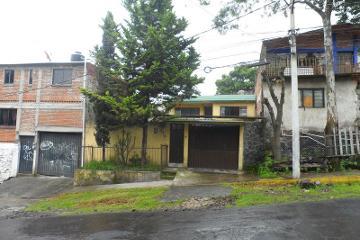 Foto de casa en venta en tetiz 270, pedregal de san nicolás 4a sección, tlalpan, distrito federal, 0 No. 01