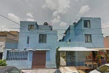 Foto de departamento en venta en tetrazzini 232, vallejo, gustavo a. madero, distrito federal, 2925392 No. 01