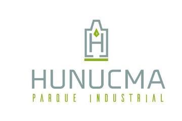 Foto de terreno habitacional en venta en  , texan palomeque, hunucmá, yucatán, 0 No. 02