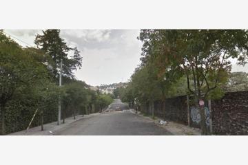 Foto de casa en venta en teya 356, héroes de padierna, tlalpan, distrito federal, 0 No. 01