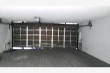 Foto de casa en renta en teziutlan norte s, rincón de la paz, puebla, puebla, 0 No. 01