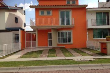 Foto principal de casa en renta en tezontle, san antonio 1487119.
