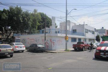 Foto de casa en venta en tezontle, tlazintla, iztacalco, df, 2386497 no 01