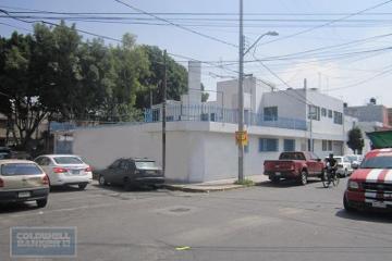 Foto de casa en venta en tezontle , tlazintla, iztacalco, distrito federal, 2386497 No. 01