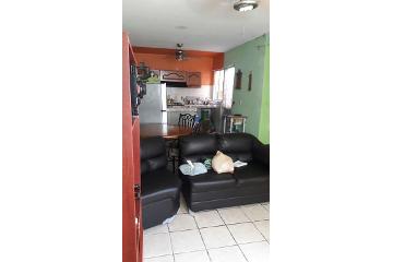 Foto principal de casa en venta en tezoyuca 2761104.