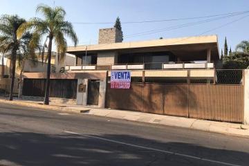Foto de casa en venta en  118, ciudad del sol, zapopan, jalisco, 2963588 No. 01
