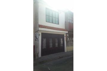 Foto principal de casa en venta en tezozomoc 2969144.