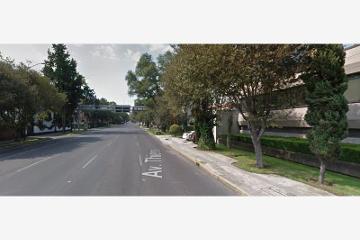 Foto de casa en venta en  0, anzures, miguel hidalgo, distrito federal, 2886949 No. 01