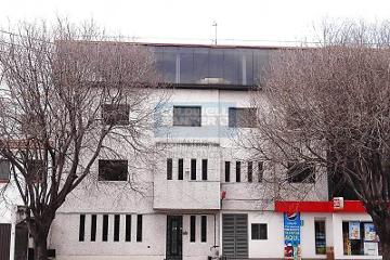 Foto de edificio en renta en thiers , anzures, miguel hidalgo, distrito federal, 1849616 No. 01