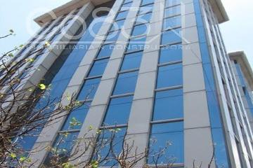 Foto de oficina en renta en thiers , anzures, miguel hidalgo, distrito federal, 2724595 No. 01