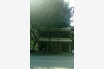 Foto de departamento en venta en tiber 1, centro (área 2), cuauhtémoc, distrito federal, 0 No. 01
