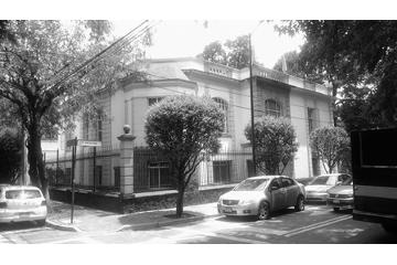 Foto de casa en venta en tiburcio montiel 61, san miguel chapultepec i sección, miguel hidalgo, distrito federal, 2457758 No. 01