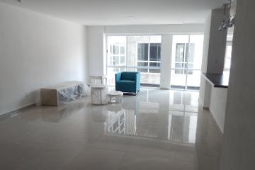 Foto de departamento en venta en  , guadalupe inn, álvaro obregón, distrito federal, 2491797 No. 01