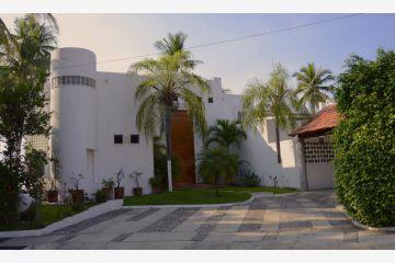 Foto de casa en renta en tiburon, club santiago, manzanillo, colima, 1395015 no 01