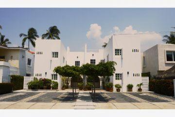 Foto de casa en renta en tiburon, club santiago, manzanillo, colima, 1534160 no 01