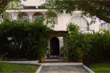 Foto de casa en renta en tiburon, club santiago, manzanillo, colima, 1659556 no 01