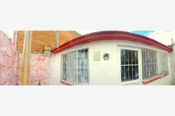 Foto de casa en venta en ticul 101, huizache i, durango, durango, 2653419 No. 02