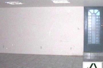 Foto de oficina en renta en  , tierra nueva, azcapotzalco, distrito federal, 1275759 No. 01