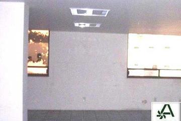 Foto de oficina en renta en  , tierra nueva, azcapotzalco, distrito federal, 1835820 No. 01