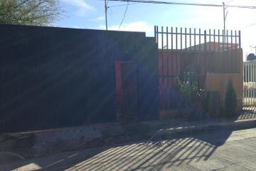 Foto de casa en venta en  , tierra y libertad, chihuahua, chihuahua, 2825770 No. 01