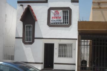 Foto de casa en venta en tigiris 122, barrio san luis 1 sector, monterrey, nuevo león, 2119910 No. 01