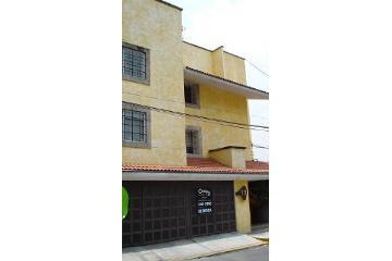 Foto de departamento en renta en tihuatlan 13 , san jerónimo aculco, la magdalena contreras, distrito federal, 0 No. 01