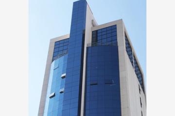 Oficinas En Venta En Df Distrito Federal