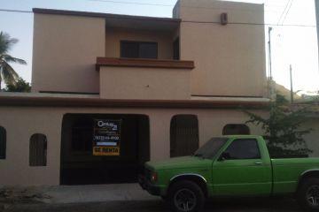 Foto principal de casa en renta en tijeretas #235, las garzas 2748440.