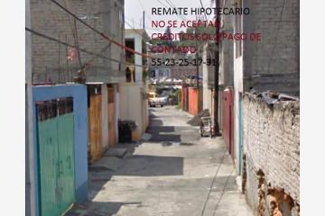 Foto de casa en venta en tijuana # 13 lote, san josé aculco, iztapalapa, distrito federal, 2752178 No. 01
