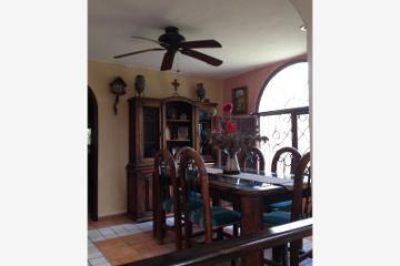 Foto principal de casa en venta en tikal, mundo maya 2848871.