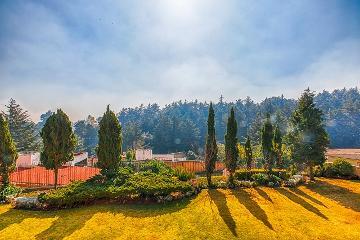 Foto de casa en venta en tinajas 13, contadero, cuajimalpa de morelos, distrito federal, 2125120 No. 01