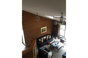 Foto de casa en venta en tinajas 15, contadero, cuajimalpa de morelos, distrito federal, 2419051 No. 01