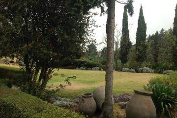 Foto de casa en venta en tinajas numero 13, contadero, cuajimalpa de morelos, distrito federal, 2930114 No. 01