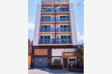 Foto principal de departamento en venta en tinum, pedregal de san nicolás 1a sección 2963445.