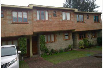 Foto de casa en venta en tinum 11111, pedregal de san nicolás 1a sección, tlalpan, df, 2061844 no 01