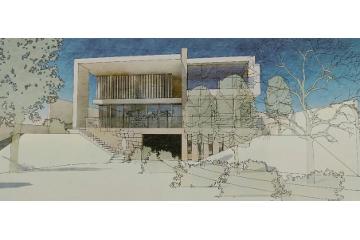 Foto de casa en condominio en venta en tiro al pichon 203, lomas de bezares, miguel hidalgo, distrito federal, 2128195 No. 01