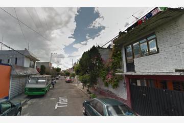 Foto de casa en venta en titan 43, sideral, iztapalapa, distrito federal, 2943257 No. 01
