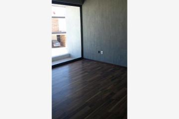 Foto de casa en venta en  242, villa magna, san luis potosí, san luis potosí, 2949507 No. 01