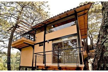 Foto principal de casa en condominio en venta en tizates, barrio otumba., valle de bravo 2969993.