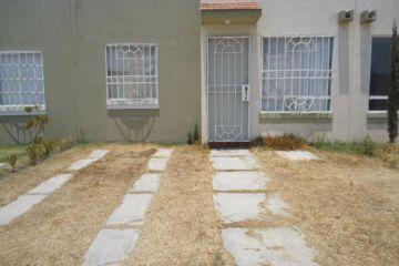 Foto de casa en venta en tizayuca 1, huitzila, tizayuca, hidalgo, 2212152 no 01