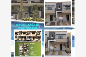 Foto de casa en venta en  , tizayuca centro, tizayuca, hidalgo, 2657722 No. 01