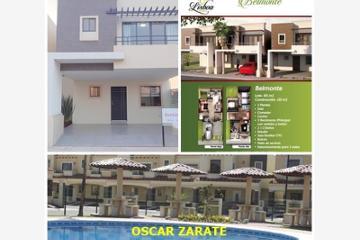 Foto de casa en venta en  , tizayuca centro, tizayuca, hidalgo, 2751386 No. 01