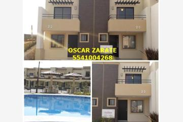 Foto de casa en venta en  , tizayuca centro, tizayuca, hidalgo, 2751595 No. 01
