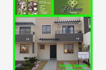 Foto de casa en venta en  , tizayuca centro, tizayuca, hidalgo, 2785917 No. 01