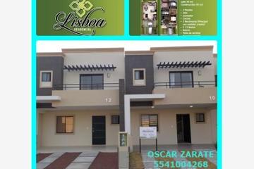 Foto de casa en venta en  , tizayuca centro, tizayuca, hidalgo, 2787417 No. 01