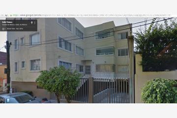 Foto de departamento en venta en  32, mixcoac, benito juárez, distrito federal, 2180267 No. 01